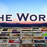 The-World-Banner