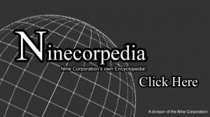 Ninecorpedia