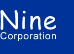 ninecorp