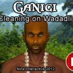 Ganigi COW
