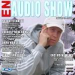 EN Audio show