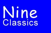 Nineclassics