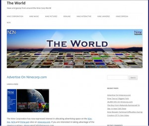 The-World-prsc