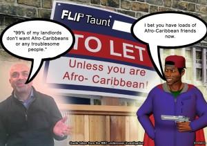 Flip-Taunt-Estate