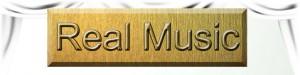 Real Music logo