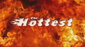 Title Screen (Hottest)