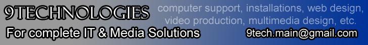 9technologies-worldbanner