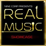 RealMusic