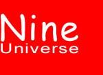 Nineuniverse