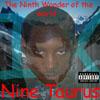 ninthwonder
