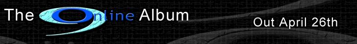 9OnlineAlbumV4-worldbanner copy