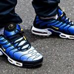 Nike-TN May 15