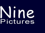 Ninepictures