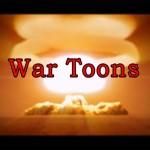 WarToons
