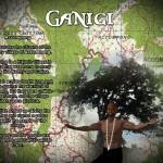 Ganigi s02img1 copy