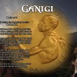 Ganigi s02img2