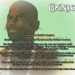Ganigi s02img3