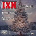 IXN-2015-12-06 copy