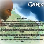 Ganigi s03img3