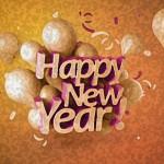 happy-new-year Dec 15