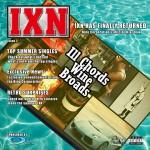 IXN-2016-08-21 copy