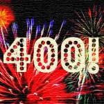 400th-Sep16