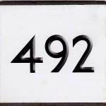 492Mar16