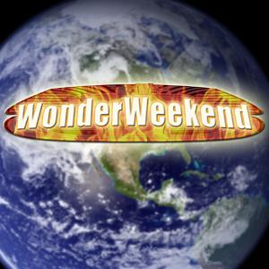 WonderWeekend