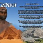 ganigi-s04img1-copy