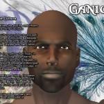 ganigi-s04img2-copy