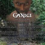 ganigi-s04img3-copy