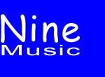ninemusic
