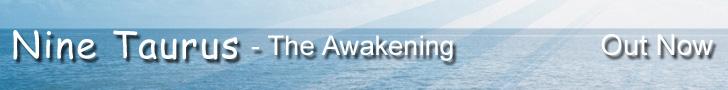 theawakening-theworldbanner-copy