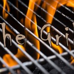 The Grill Title copy