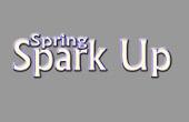 Springsparkup