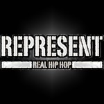 May2018RealHipHop