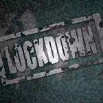 Lockdark May 8th 20