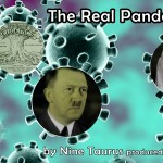 TheRealPandemic