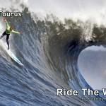 Ride The Wave Copy