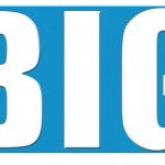 Big mar 17