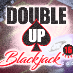 Double-Up-Blackjack-dec 17