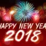Happy-New-Year dec 18