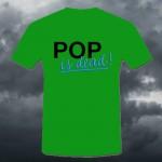 pop-is-dead sep 17