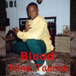 Blood Brolic