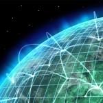 Cyber-World Jan 15