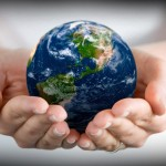 World-In-Hands Jan 15