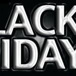 black_friday Nov 15