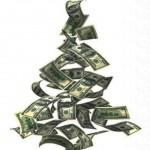 christmas-money-tree- Dec 14
